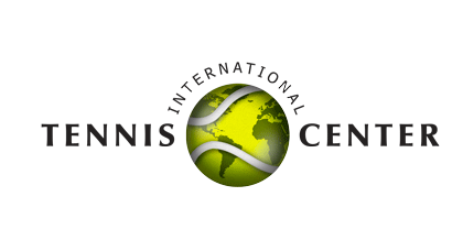 International Tennis Center in Cabarete - Sosua, Dominican Republic