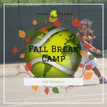 Fall Break Tennis Camps for juniors on the Caribbean in Dominican Republic, Sosua - Cabarete.